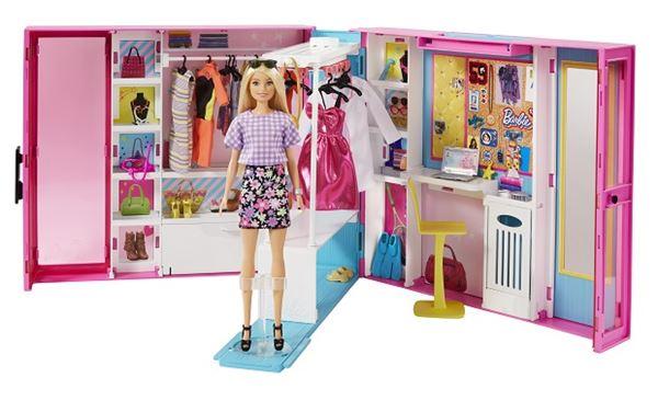 barbie-armadio.jpg
