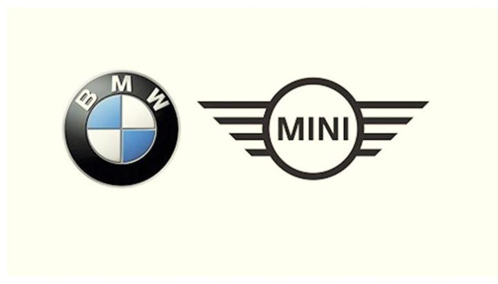 bmw-mini-2.jpg
