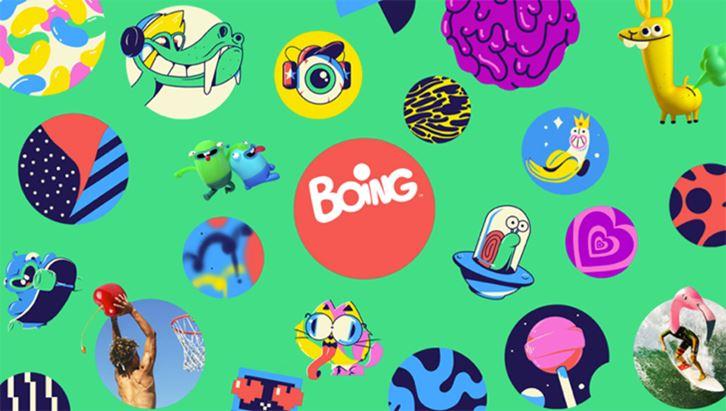 boing.jpg