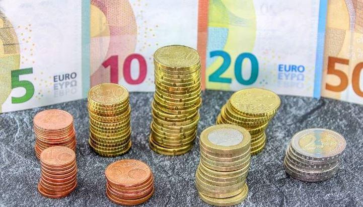 Bonus Pubblicità, al via le nuove domande di ammissione al credito d'imposta