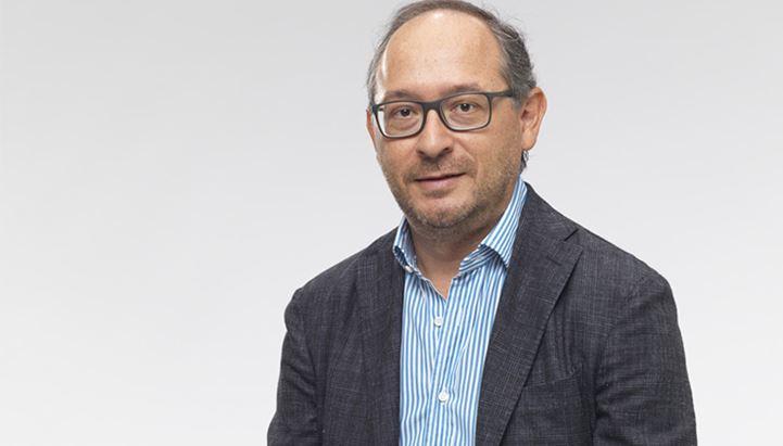 Roberto Botto, CEO & Founder di Libera Brand Building Group