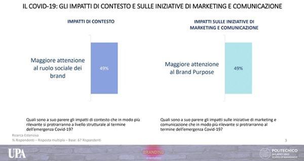 brand-purpose-upa-2.jpg
