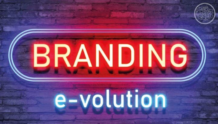branding-evolution-upa.jpg