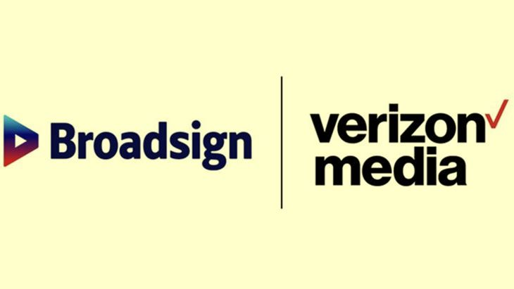 broadsign-verizon.jpg