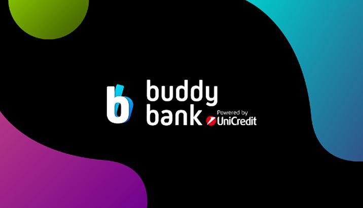buddybank (1).jpg