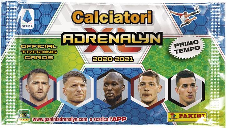 calciatori-adrenalyn-2021.jpg