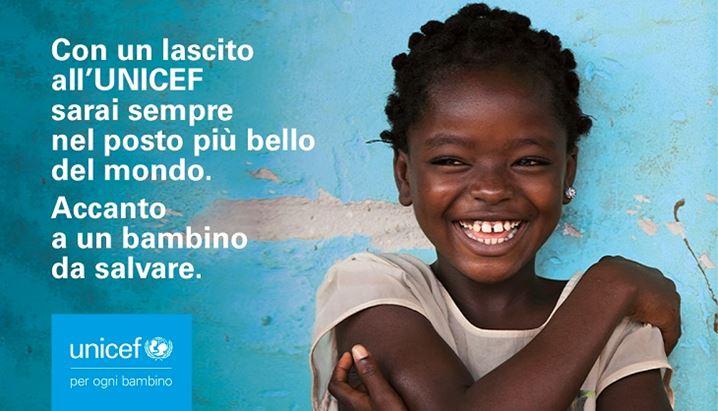 Campagna_lasciti_Unicef.jpg