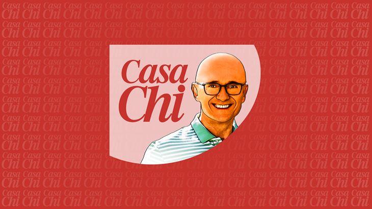 CasaChi_logo.jpg