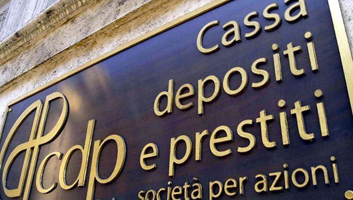 cassa-depositi-prestiti-2_256401.jpg