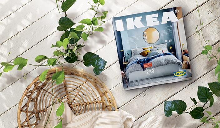 Catalogo2021-Ikea.jpg
