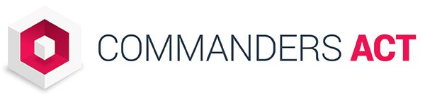 Commanders-Act-logo.jpg