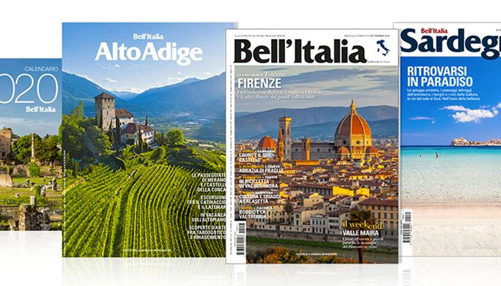 COMPOSIT-Bell_Italia.jpg