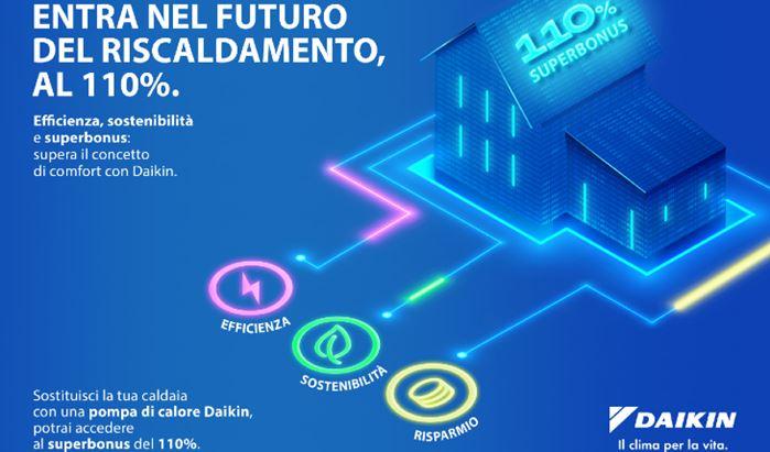 Daikin_Campagna ADV_Ottobre 2020.jpg