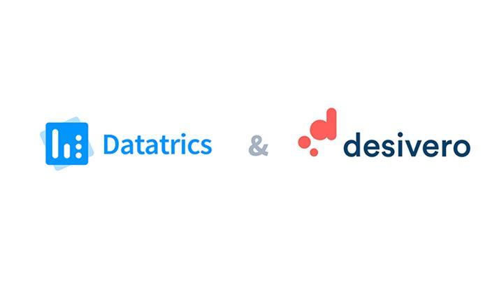datatrics-desivero.jpg