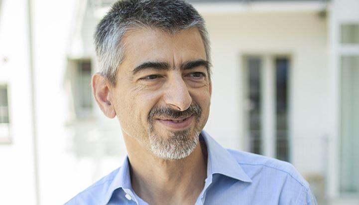 Davide Corcione, Country Manager di Adform per l'Italia