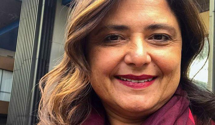 Debora Campagna è la nuova Zone Manager dell'Area Puglia di Citynews