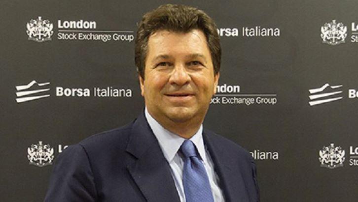 Denis Masetti