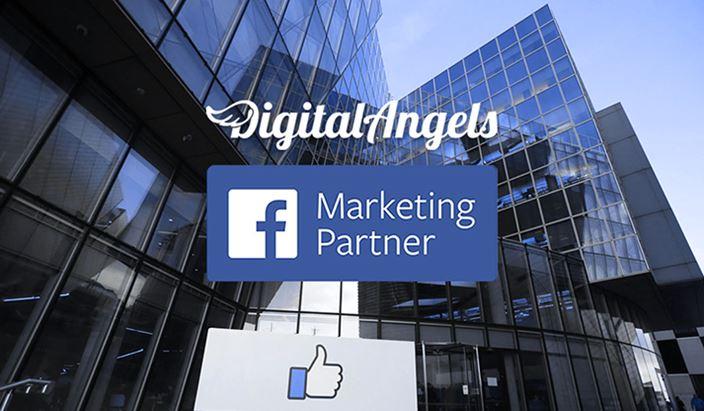 Digital-Angels-Facebook-Partner.jpg