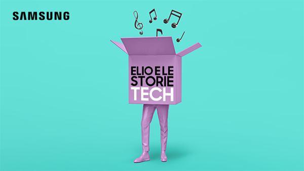 Elio-e-Le-Storie-Tech.jpg