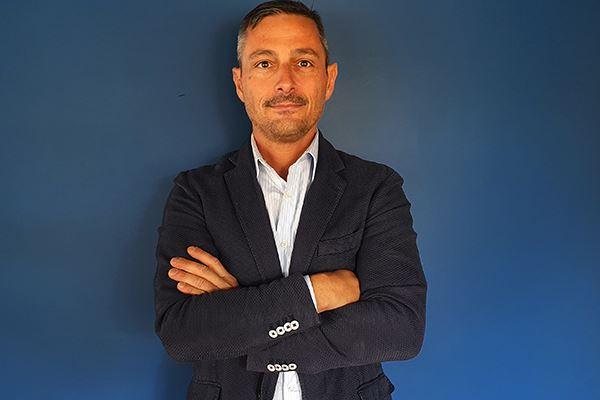 Emiliano Liguori