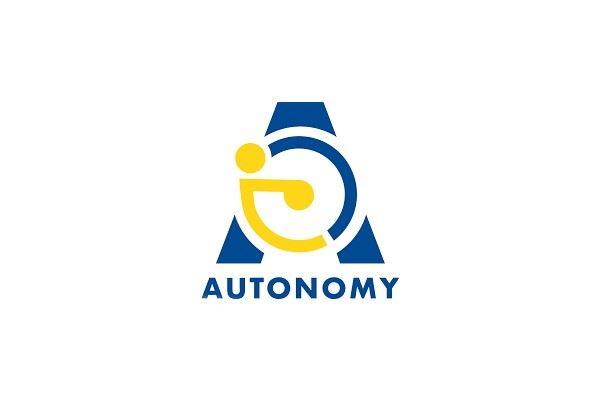 FCA-Autonomy-logo.jpg