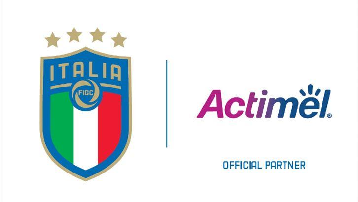 FIGC Actimel (1).jpg