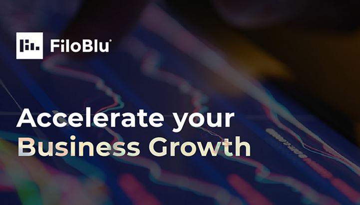 FiloBlu-Business-Intelligence.jpg