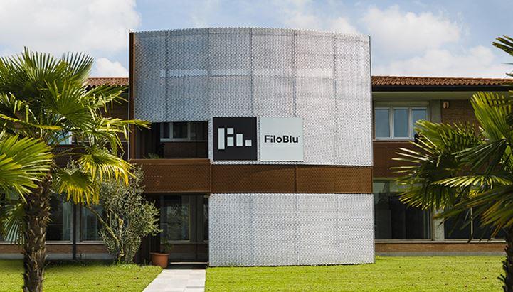 FiloBlu_Headquarter.jpg