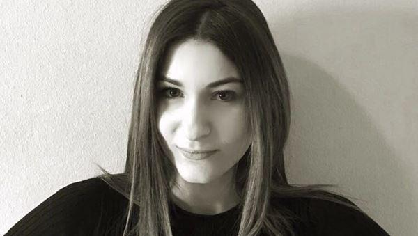 Francesca Quagliata