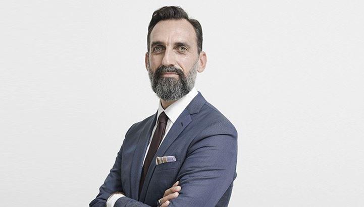 Francesco Ferro, Ceo di Integra Solutions