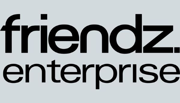 Friendz-enterprise-logo.jpg