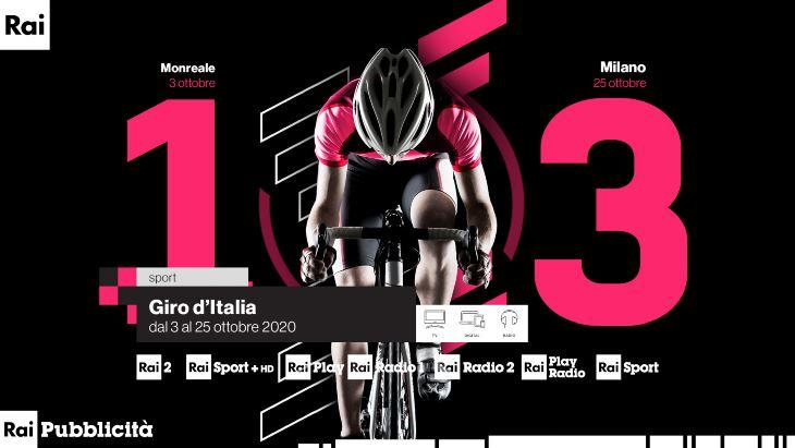 Giro_2020_copertina_loghi (2).jpg