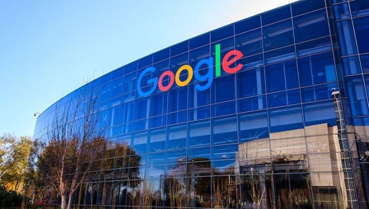 Google-sede.jpg