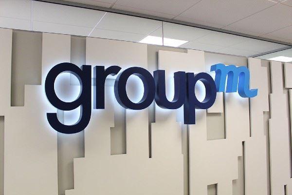 GroupM-OPT.jpg