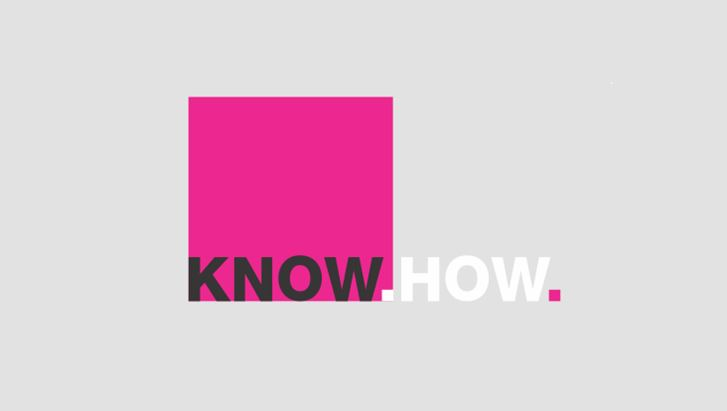 Know.How logo.png