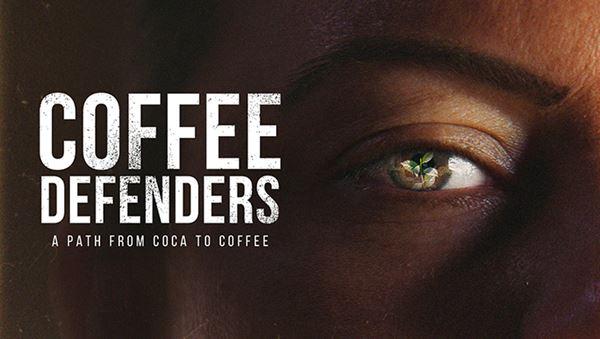 Lavazza-Coffee-Defenders.jpg