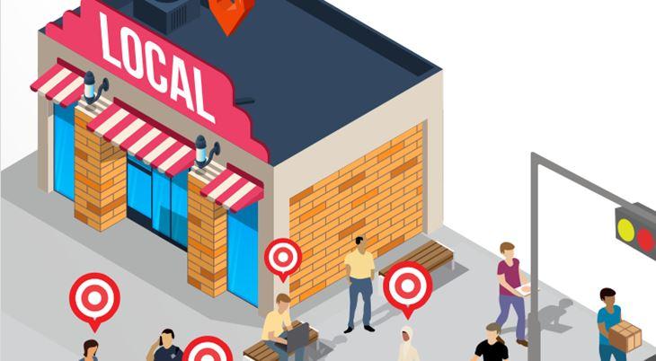 Local_AdvertisingSolutions.jpg