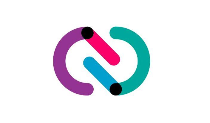 logo-mailup-730x413.jpg