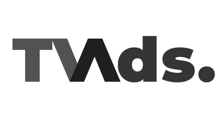 logo-positivo (1).jpg