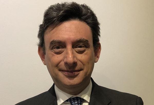 Luca Baldanza