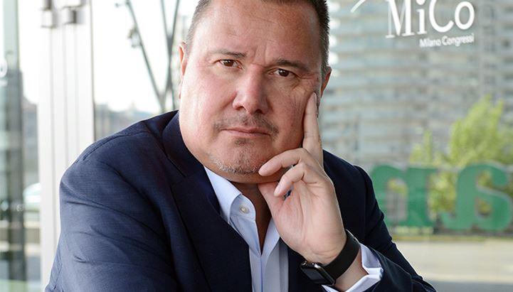 Maurizio Mioli