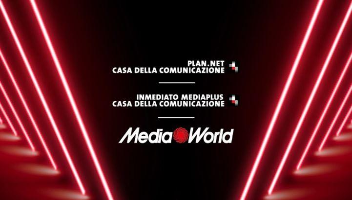 mediaworld-serviceplan-twitch.jpg
