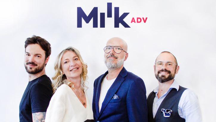 Milk2020Board_v1 (1).jpg