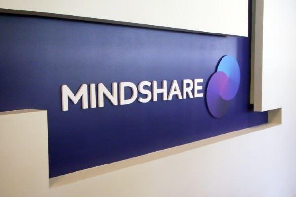 Mindshare-600-400.jpg