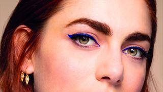 Miriam Leone è protagonista della nuova campagna L'Oréal Paris