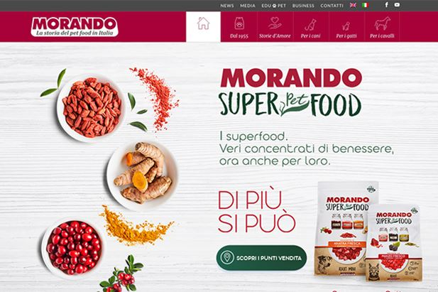 morando-superpetfood.jpg