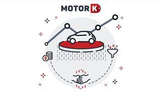 MotorK-Finanziamento.jpg