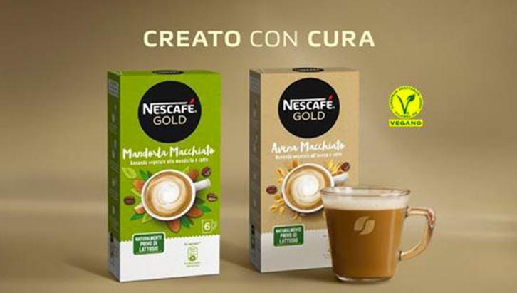 Nescafé.jpg