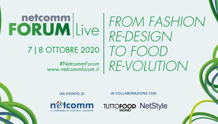 netcomm-forum-live.jpg