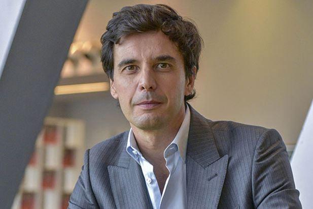 Carlo Noseda, rieletto presidente di IAB Italia